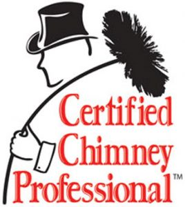 Certified Chimney Sweeps Mark Amp Buttons C S Inc